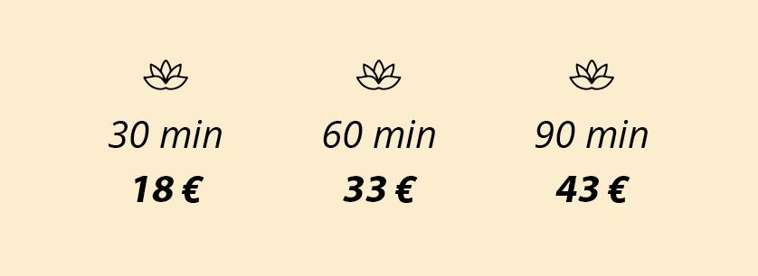 images massages temple croped11