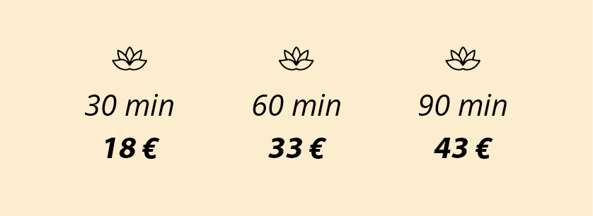 images massages temple croped8