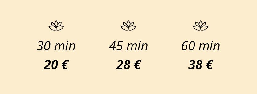 images massages nebo croped16