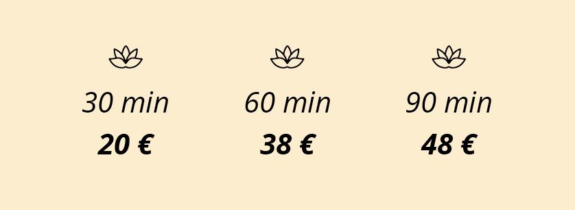 images massages nebo croped9