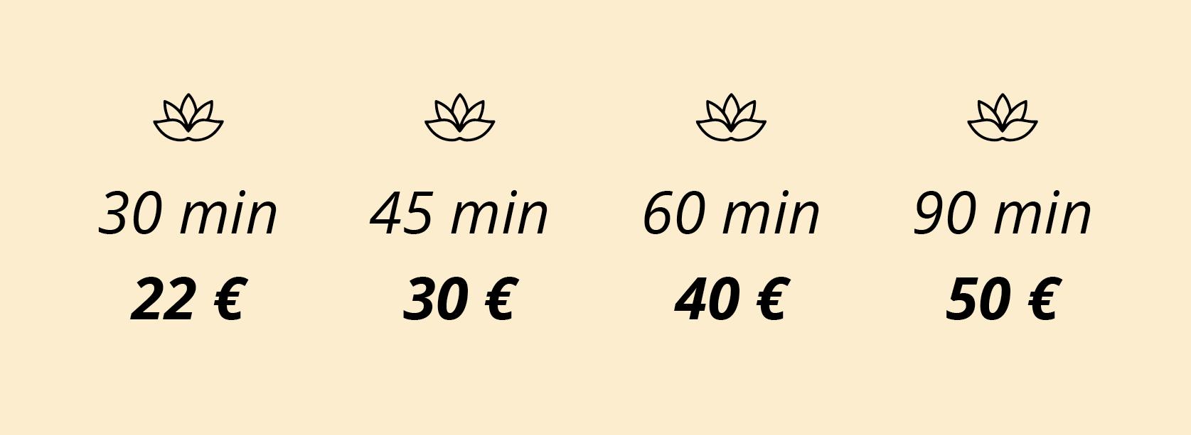 nebo essential oils price