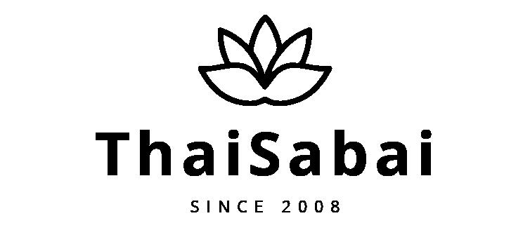 nouveau logo menu