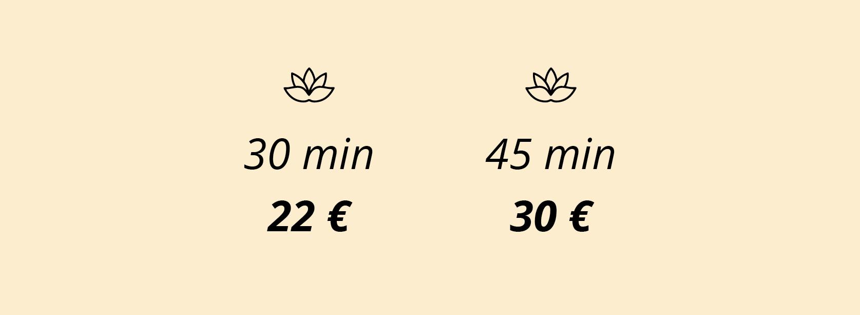 nebo antistress:jetlag price