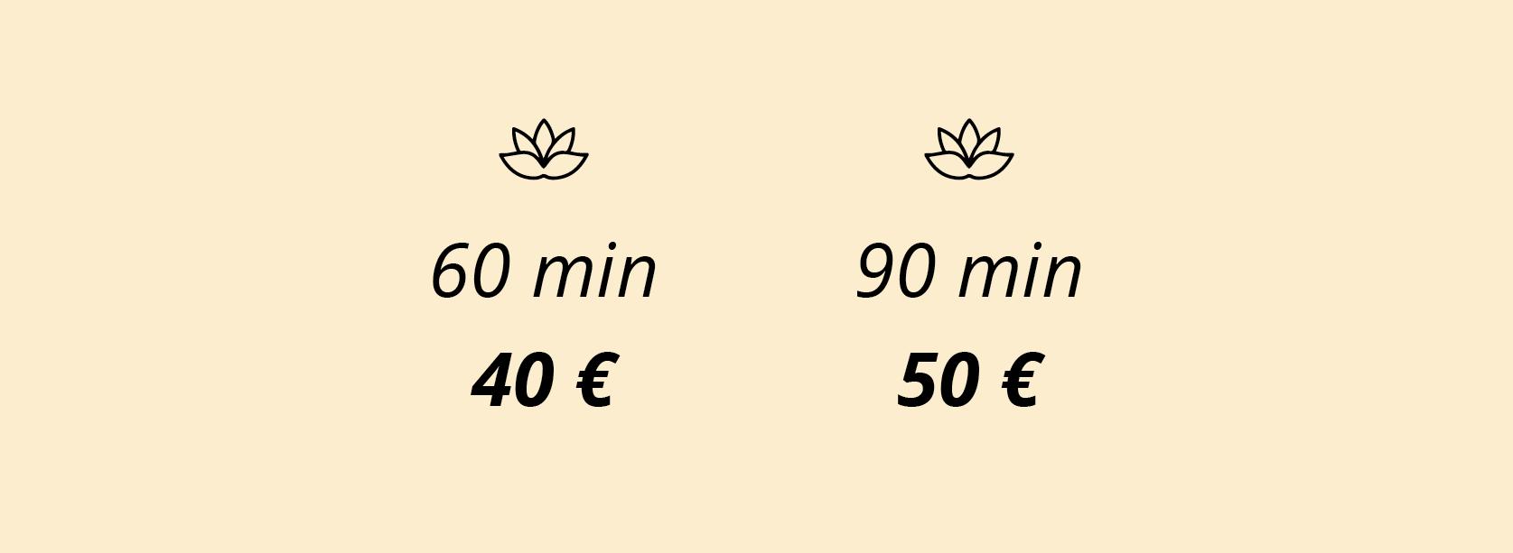 nebo sport price