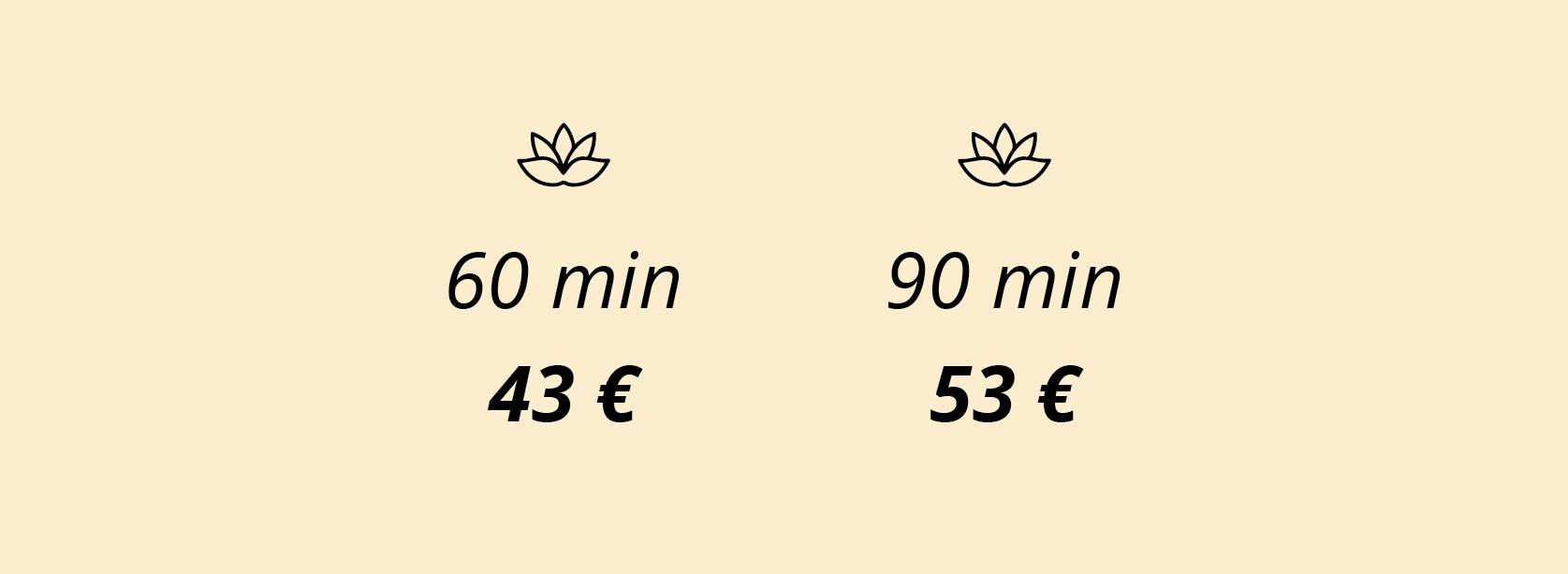 nebo warm herbs price